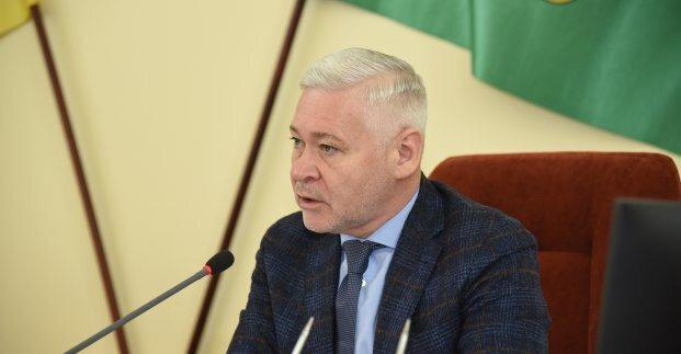 Игорь Терехов: В харьковском метро должен быть идеальный порядок