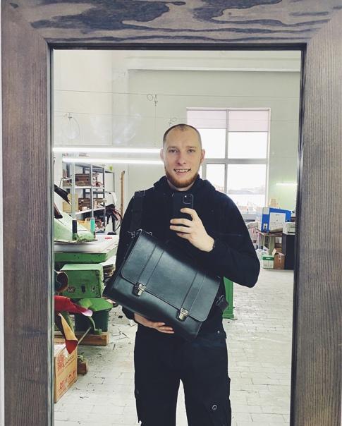 Привет, друзья! Я шью яркие рюкзачки, сумки и...