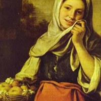 МарияЖукова