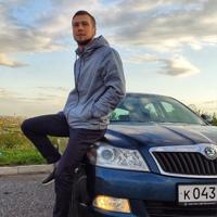 AlexandrKadrow