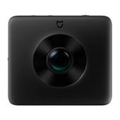 Панорамная камера Xiaomi MiJia 360° (Черный)