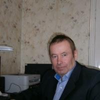 ВалерийИшимбаев