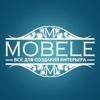 Интернет-магазин Mobele   Мебель на заказ   Спб