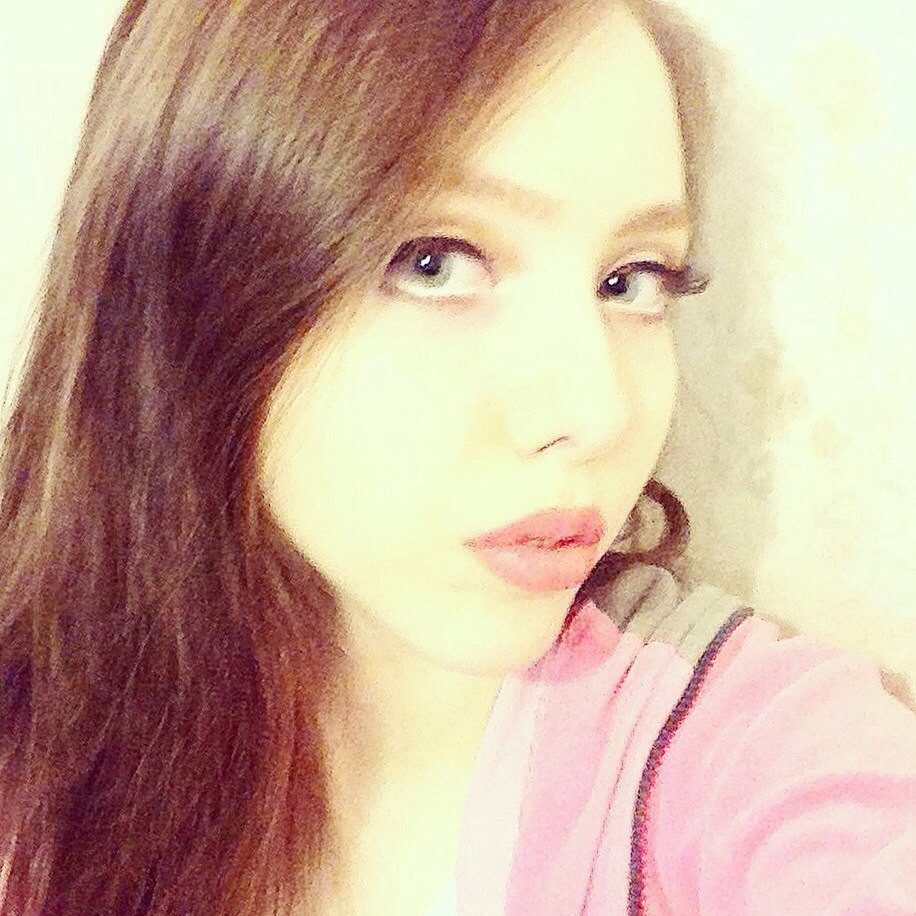 фото из альбома Dasha Egorova №1