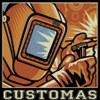 Мастерская CustomAS