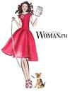 Woman.ru   паблик