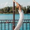 ЙогаСегодня - йога в ритме жизни