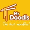 Mr Doodls | Роллы и Воки | Доставка еды | Казань