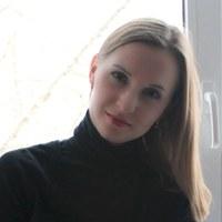 ТатьянаСеменова