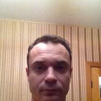 АлександрКрасников