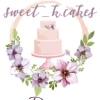 Sweet_k.cakes Торты на заказ Красноярск.