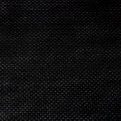 Канва Aida 14 ct. Zweigart, черный, 50х50 см.