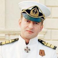 АлександрКолчак
