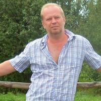 ДмитрийСиницкий