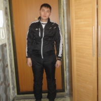 AnatoliyDankan