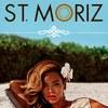 Автозагары St. Moriz