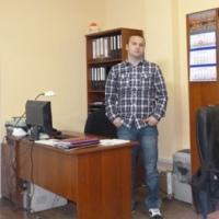 АлексейГусев