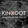 Фестиваль экспериментальных фильмов Kinodot