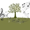 КМЖЗ «Мелодия леса»