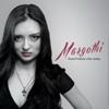 Margothi | House | Deep | Vocal | Club