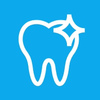 Стоматология «Premium» | Димитровград