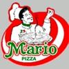 """Итальянское кафе пицца """"Марио"""" (г. Калуга)"""