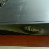 ИБП Liebert GXT2 1500VA 230V RT