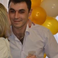 ВладимирГерасименко