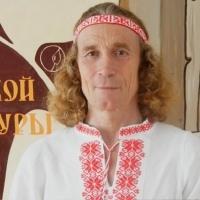 АнатолийЗюзин