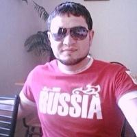 УмиджанТакабаев