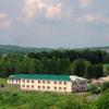 Krasivskiy-Psikhonevrologichesky Chernskiy-Rayon-Tulskaya-Oblast