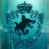 «Версаль Манифик» - питомник доберманов