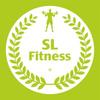SL Fitness | Фитнес-Центр | Екатеринбург