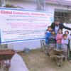 Global-Community-Welfare Inc