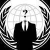 FreeInWeb - Интернет портал для вебмастера
