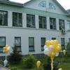 Беларусь Зал Торжеств г.Пинск ул.Брестская 71
