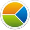 Мониторинг игровых серверов CS1.6, CSS, CSGO