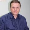 Valery Lyashuk