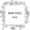 Baby-Doll Shop