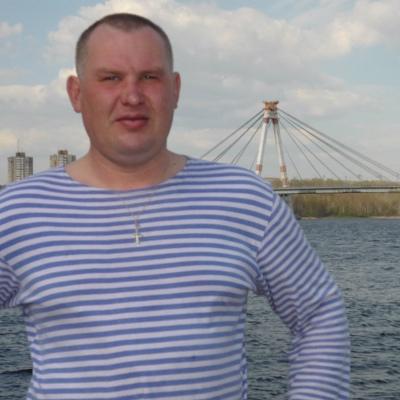 Александр Чигилейчик, Важский