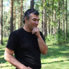 Yury Senchukov