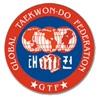 Федерация тхэквондо (ГТФ) Ставропольского края