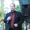 Dmitry Scherbinin