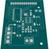 Ремонт телевизоров | Разработка электроники и ПО