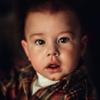 Детский,семейный фотограф Железнодорожный Москва