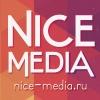 ТО NICE-MEDIA