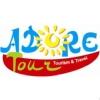 Adore Tour