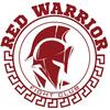 "Клуб единоборств ""Red Warrior"""