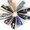 Urban Step | Интернет-магазин обуви