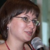 Natalya Telenkova